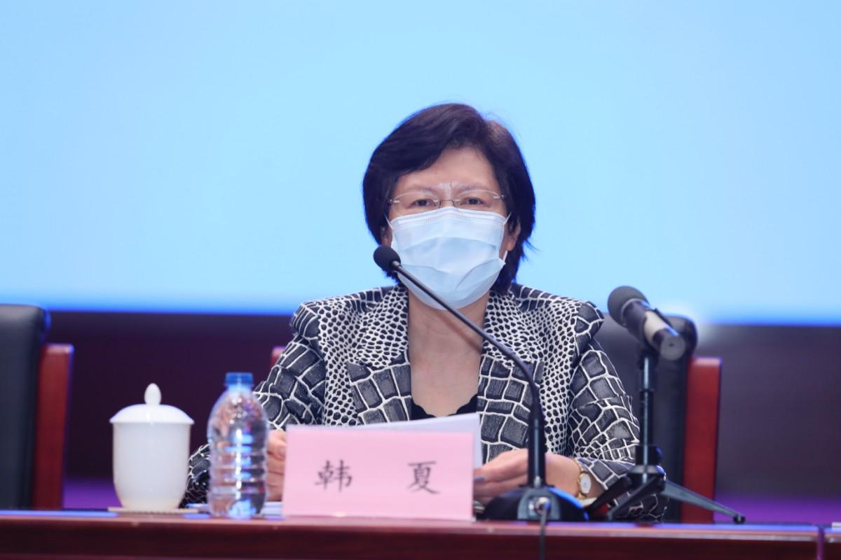 江苏苏州:海内外创新团队最高可获5000万元支持