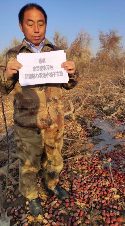 国泰君安:中国为什么需要特斯拉?