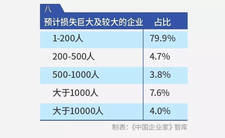 日本新冠确诊患者超300人 薄死省:疫情进进新场面