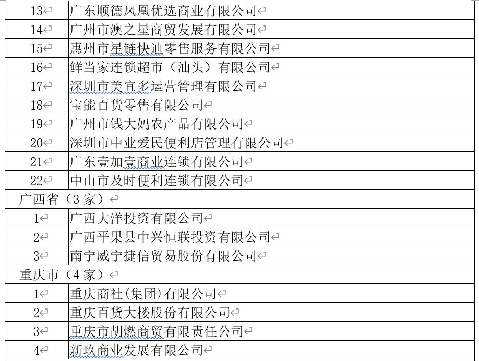 好当局对华为提新控告 中圆:有掉一个年夜国的火准
