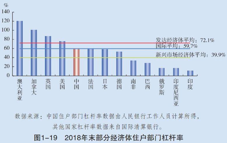 牡丹江大鹏新闻网