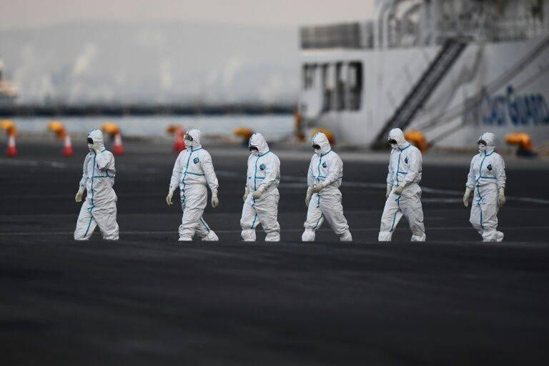"""14亿""""生齿盈余""""助力中国经济止稳致近"""