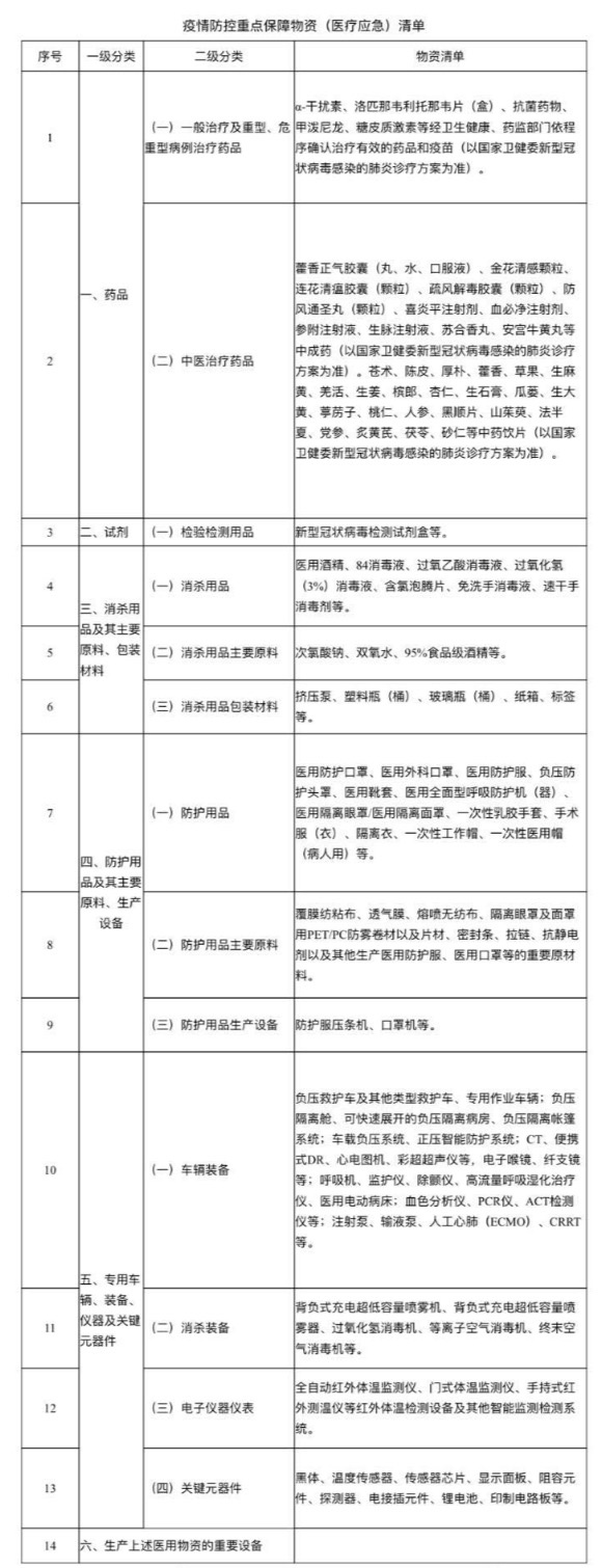 汇源果汁:联交所上市委员会决议撤消公司上市位置