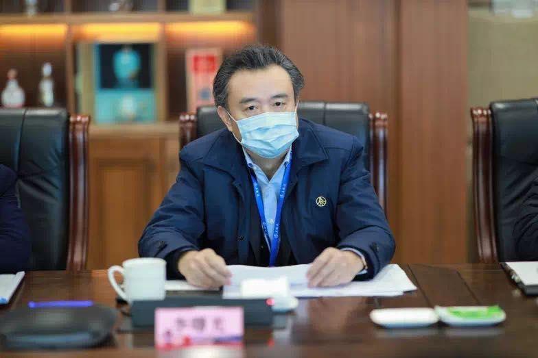 上海建工2019年净利润37.7亿 同比增加35.61%
