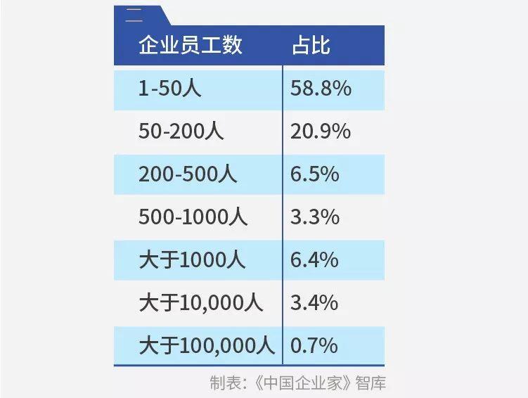 王毅承受路透社采访:要挟他人的是好国而没有是中国