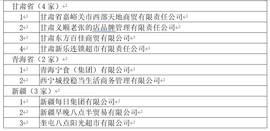 网商银止:取25家银止协作 为850万小店下调20%利钱