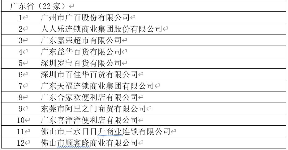 北京市教委:没有得请求教死逐日上彀挨卡