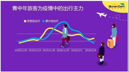 北京已查处涉疫情背法立功183人