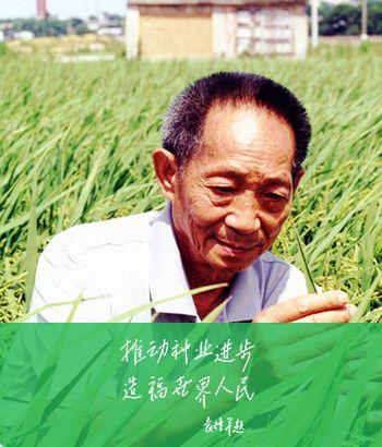 中国监察部