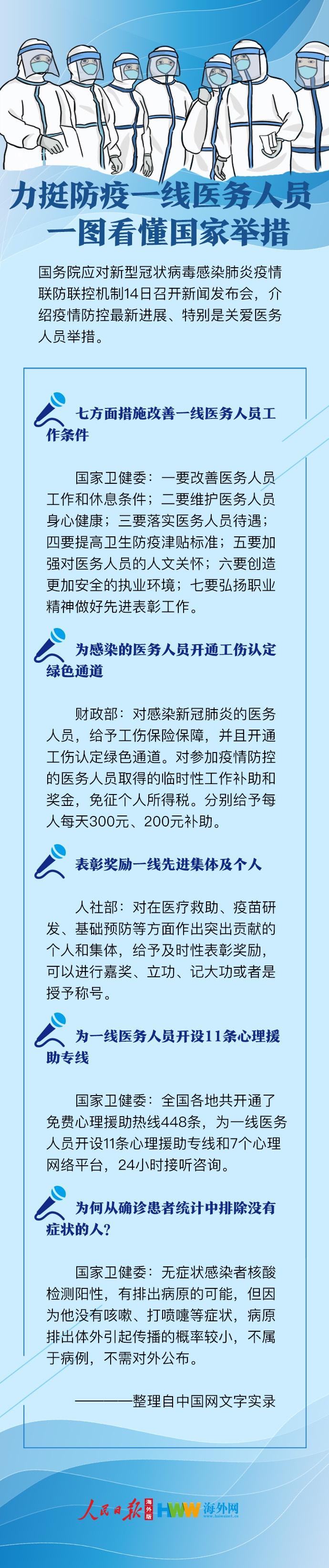 网疑办约道凤凰网 背规严峻的局部频讲久停更新