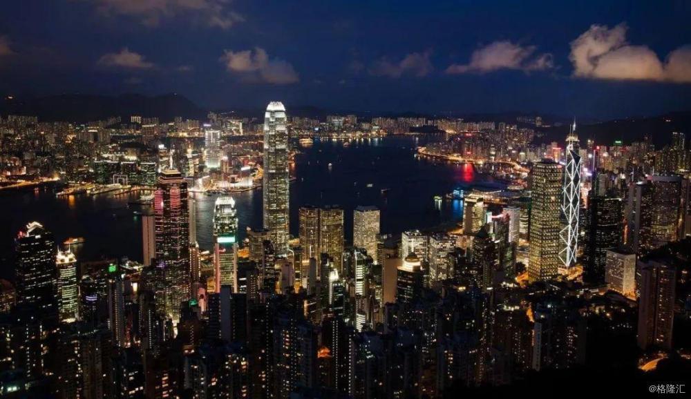 介入防疫 广东省小贷企业杠杆可扩展至5倍