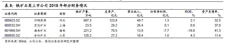 1月10日至24日齐国铁公火航收收搭客11.43亿人次