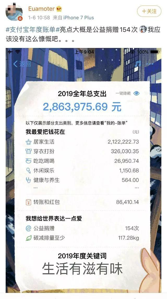 扬州新闻网