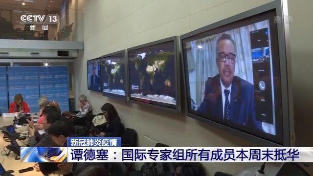 战疫情:中国造制跑出减速度
