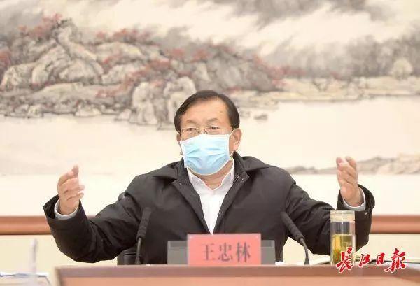 日本薄死休息年夜臣:新冠肺炎已现实上开端正在日本盛行