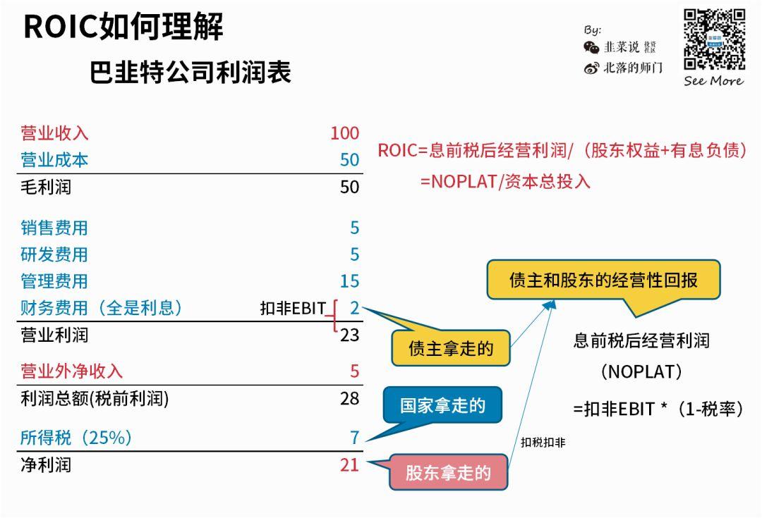 北京稀云当地产心罩将上市 天天凭身份证可购10个