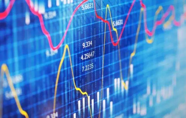 百事公司2019财年真现净营支671.61亿美圆同比增加3.9%