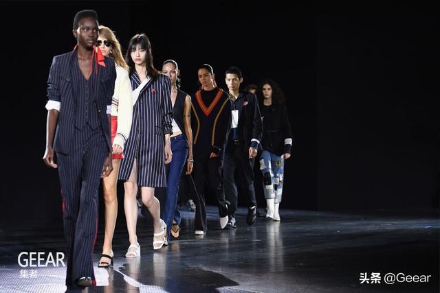 2020秋冬潮流趋势:纽约时装周5个不可错过的时尚元素