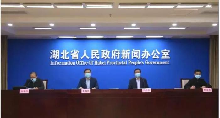 中国中医科学院院长_中医药在抗击新冠肺炎中起了什么作用?|中医药|中西医结合|新 ...