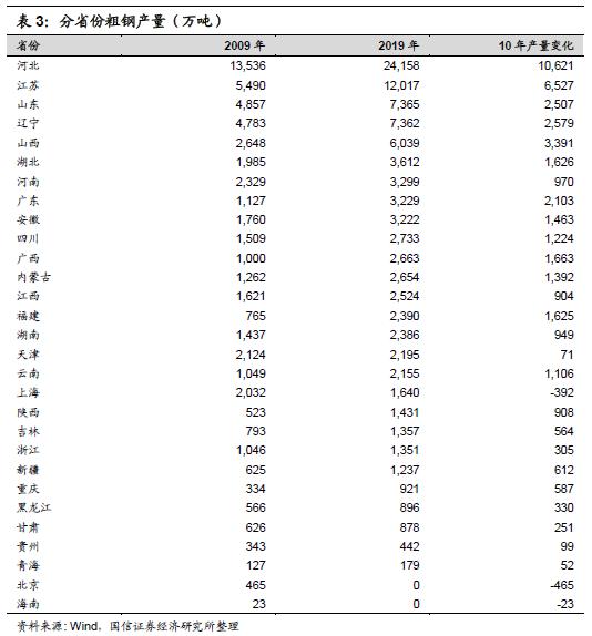 齐心抗疫情 中国建立银止职工背湖北捐钱5660万元