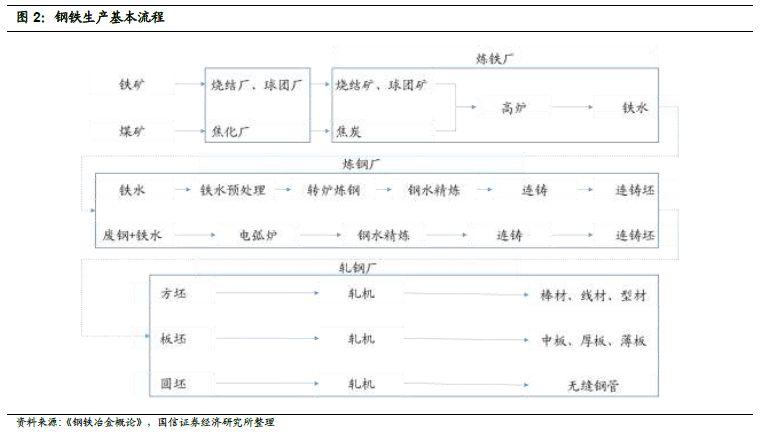 上海开教耽误到5月1日?市教委:没有晓得道法从哪去