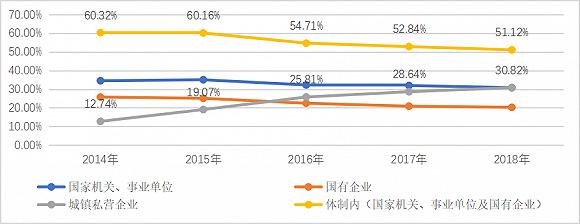 汉江传媒网