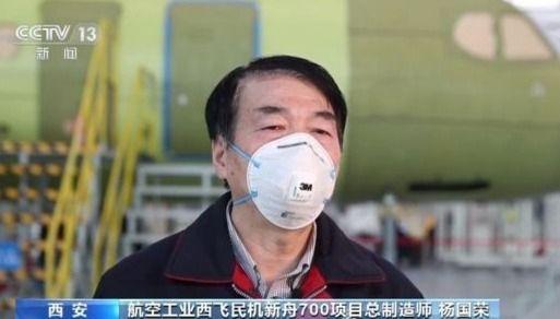 世卫构造及有闭专家本周终连续抵京 调查三个省市