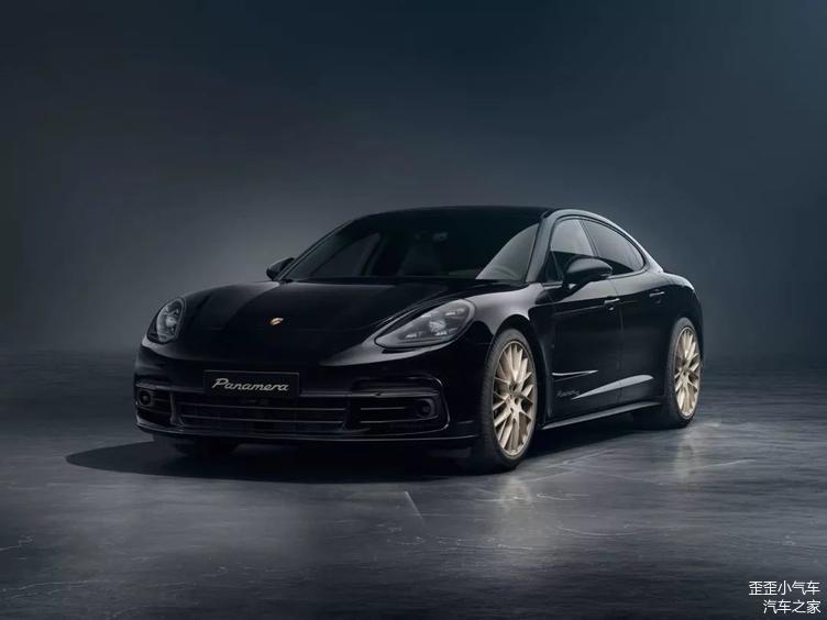 2020汽车可靠性排行,雷克萨斯第二名,NO.1你很可能没听说过!