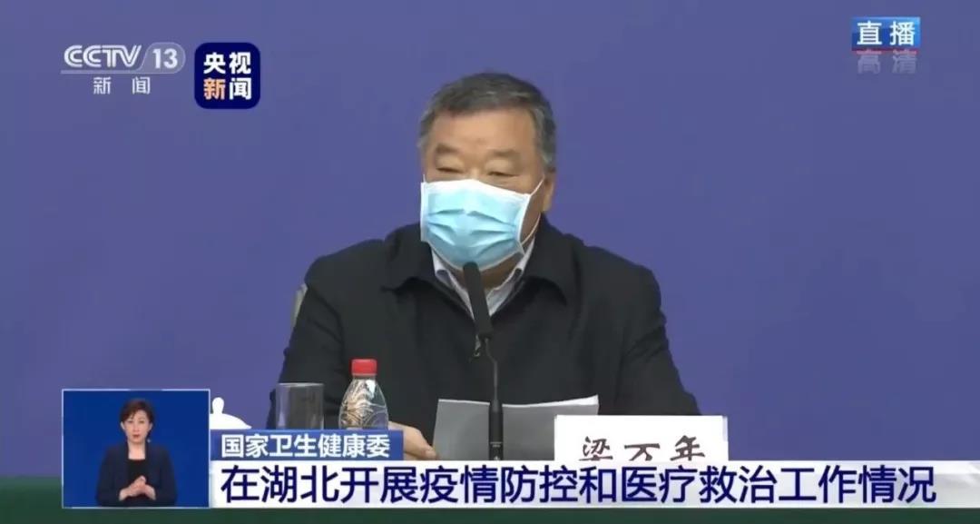 北京宣布年夜风蓝色预警 阵风可达7级