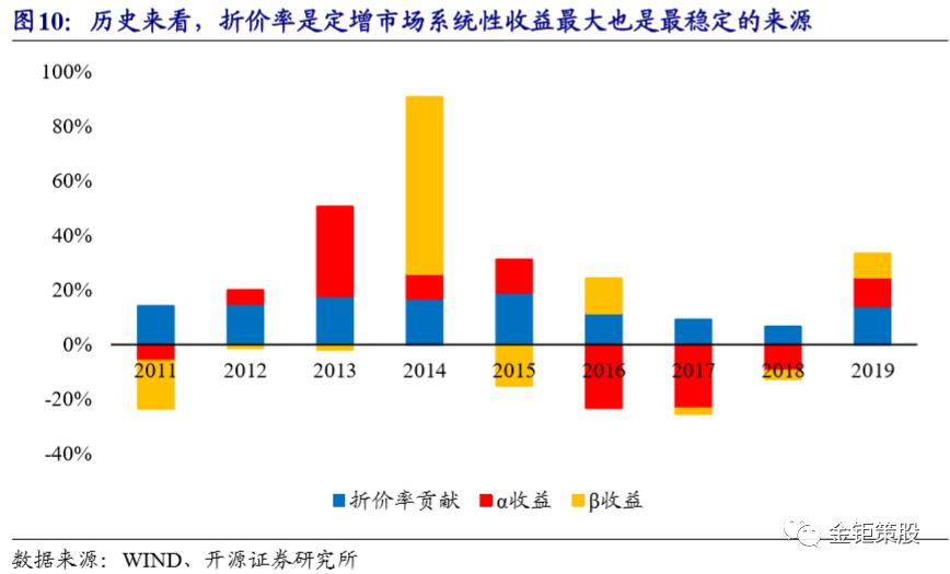 广西:境内乱旅游景区对齐国医务职员及家眷齐年收费