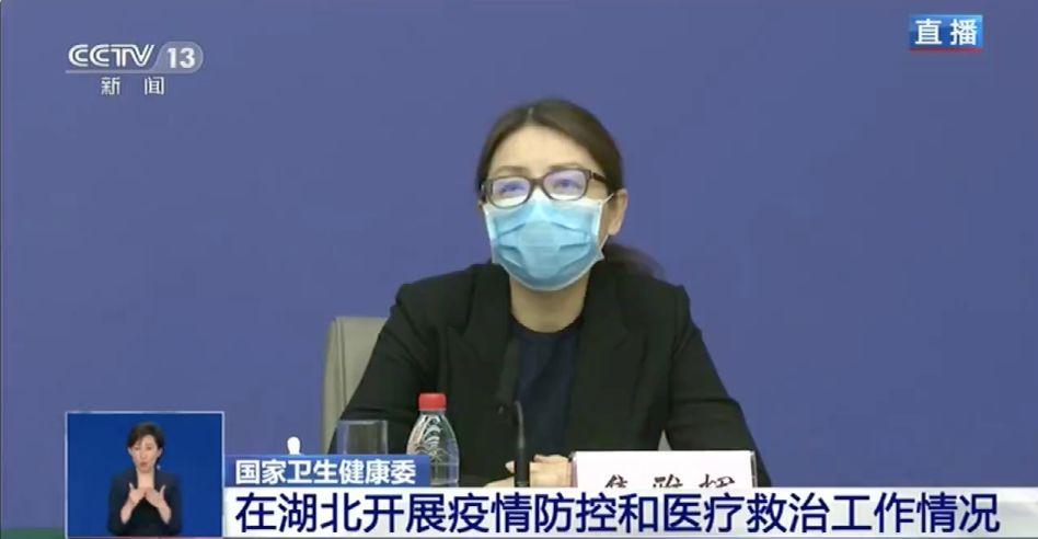 国度中汇治理局:国际进出情势没有会果为疫情发作改动