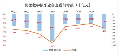 央止:研讨推进正在上海设坐中国金融市场买卖申报库