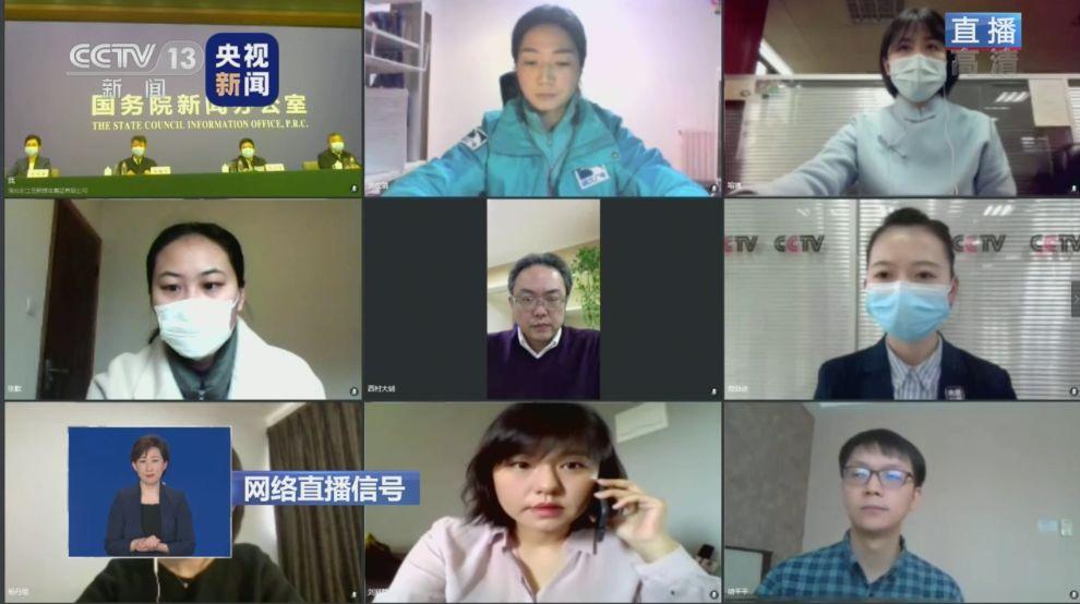 湖北省委构造部再划拨一亿元朝管党用度于疫情防控