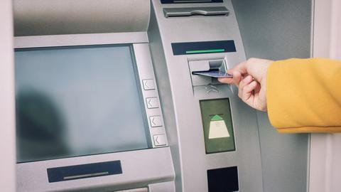 卢之旺:发生新冠疫情后人民币汇率走势保持基本稳定