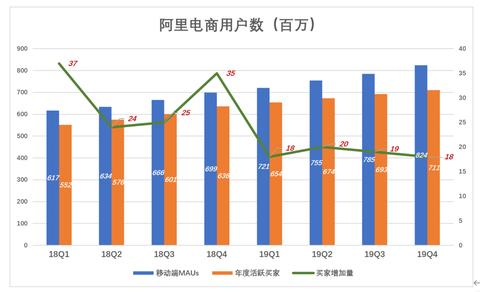 中国凉山彝州新闻网