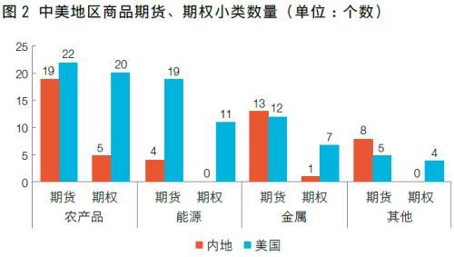 中国法律资源网