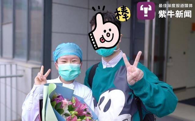 护士幼姐姐和刘伟的相符影