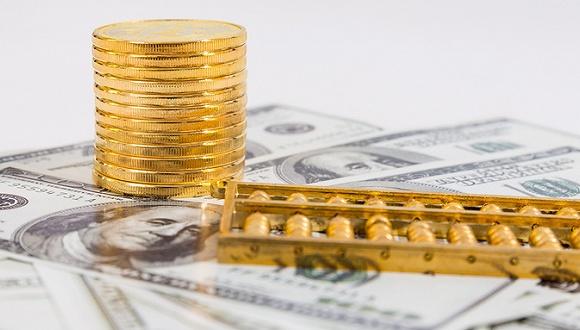 一图看懂:专项再贷款怎么发、怎么用?