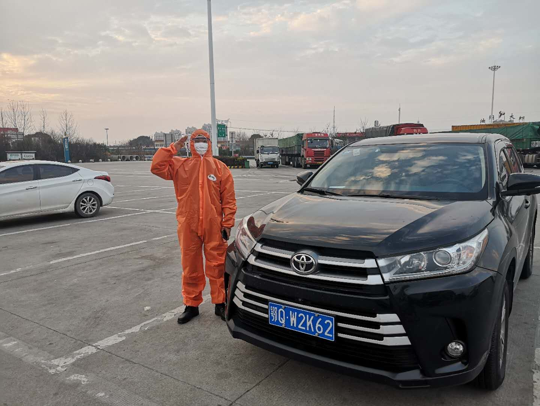 2019中国人力资源管理年会召开