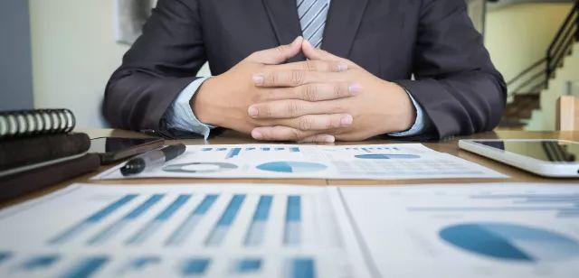 博时基金魏凤春:A股市场短期情绪有望延续 结构上关注稳增长受益板块