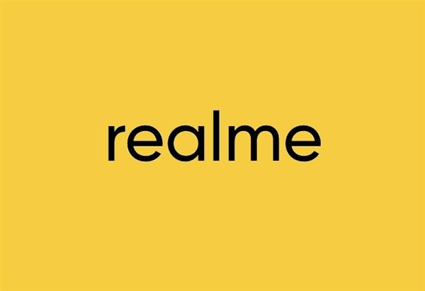 realme C3东南亚的衍生版本疑似通过蓝牙认证 搭载6.5英寸屏幕+后置三摄
