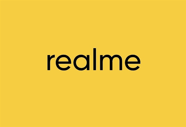 realme C3東南亞的衍生版本疑似通過藍牙認證 搭載6.5英寸屏幕+后置三攝