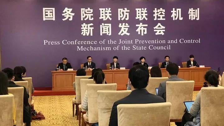 华熙生物科创板上市:市值超400亿赵燕成玻尿酸女王