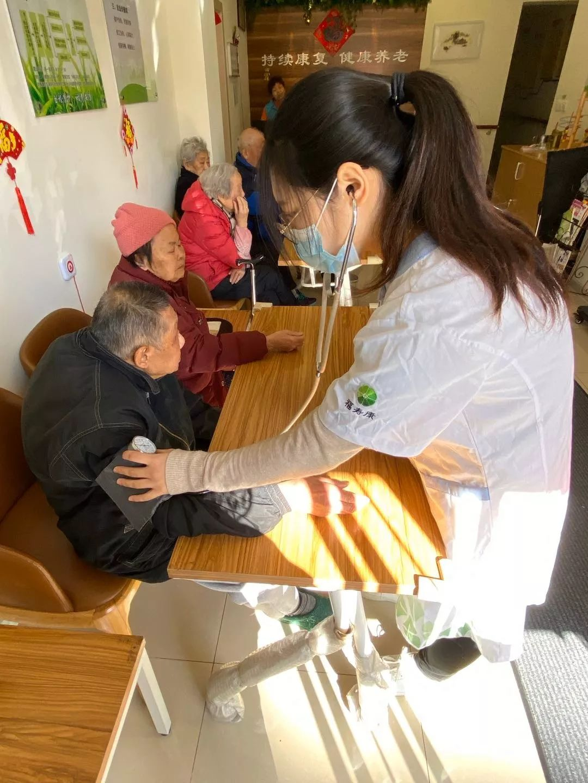 广东:红黄码或无码师生须做核酸检测,隔离观察2周