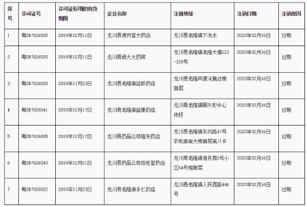 中国女子失踪或遭美国丈夫谋杀中领馆:敦促破案
