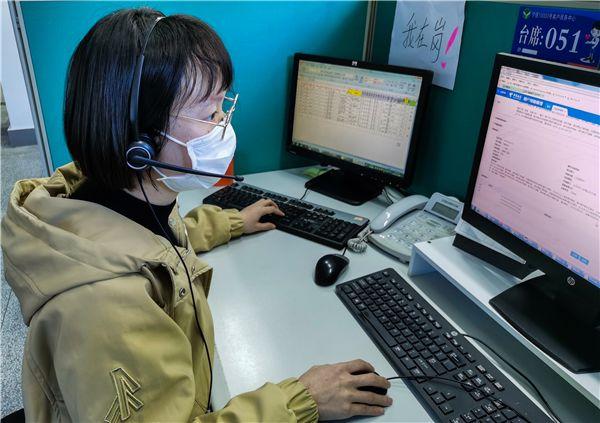 """福建:中国电信""""硬核""""实力全面战疫"""
