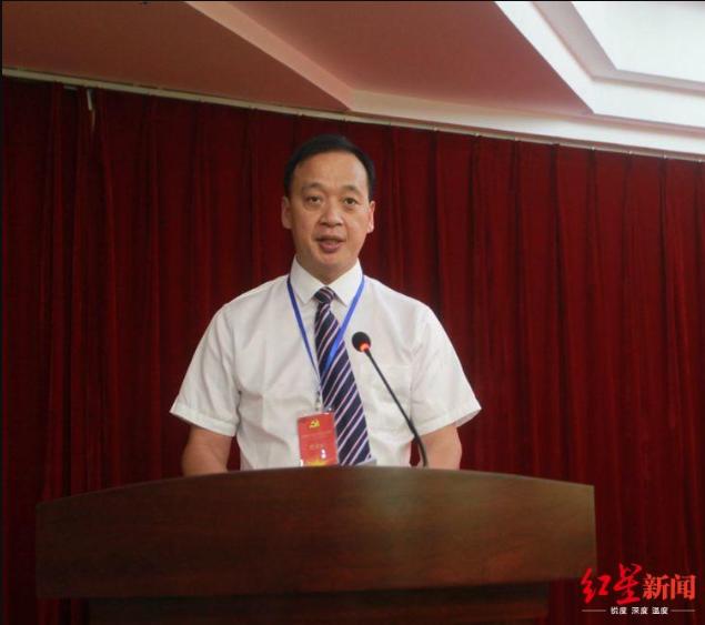 景顺长城基金康乐:修炼核心竞争力迎接机遇与挑战