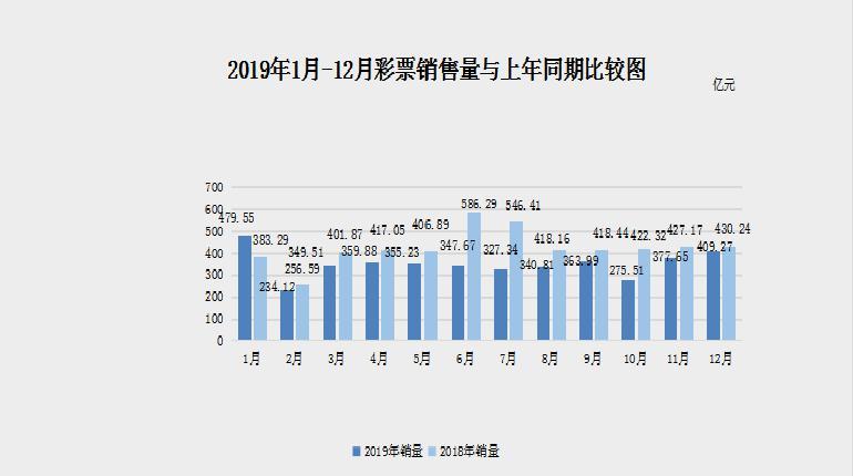 人民日报海外版:中国外贸稳中提质有信心