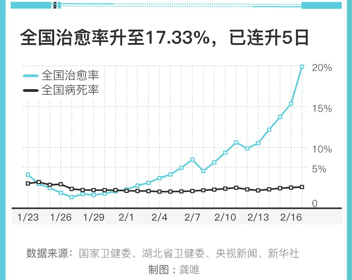 美元指数延续升势在岸人民币收报6.9860贬值164点
