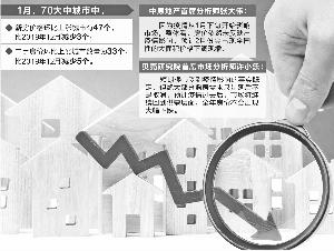 驻点台湾记者配偶来大陆探亲?国台办:坚决协助